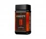 Кофе сублимированный Egoiste Double Espresso 100 г