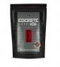 Кофе сублимированный Egoiste Noir 70 г