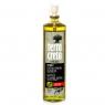 Оливковое масло Terra Creta Extra Virgin 100 мл спрей