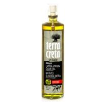 Бальзамический уксус Terra Creta 100 мл спрей