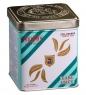 Чай Newby Эрл Грей Классик черный листовой 125 гр