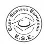 Кофе в чалдах Illy Espresso 50 шт