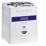 Чай черный Althaus Инглиш Супериор в пирамидках