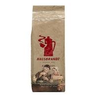 Кофе Hausbrandt Espresso взернах 500 г