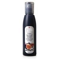 Крем-соус бальзамический Balsamico di Modena с инжиром 150 мл