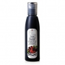 Крем-соус бальзамический Balsamico di Modena с лесными ягодами 150 мл