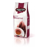 Кофе взернах Oquendo Gran Reserva (Окендо Гран Резерва) 1кг