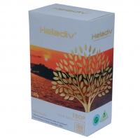 Черный чай Heladiv Golden Ceylon Fbop Tips рассыпной 100 г