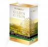 Зеленый чай Heladiv Golden Ceylon Green Gunpowder рассыпной 100 г