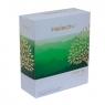 Зеленый чай Heladiv Green Tea в пакетиках 100 шт