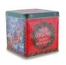 Черный чай Heladiv Heladiv GC Winter Elephant Opa Tin рассыпной 250 г