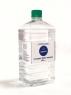 Антисептическое средство для обработки рук и поверхностейАдисепт1 л