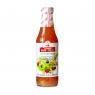 Вьетнамский соус Mae Ploy с лемонграссом 285 мл