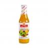 Тайский соус Mae Ploy с манго 285 мл