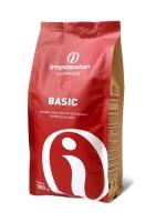 Кофе Impassion Basic зерновой, свежая обжарка 1кг