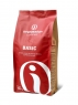 Кофе Impassion Basic зерновой, свежая обжарка 1 кг