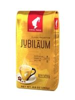Кофе взернах Julius Meinl Юбилейный Классическая коллекция 250 г