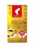 Кофе молотый Julius Meinl Юбилейный Классическая Коллекция 500 г