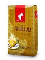 Кофе взернах Julius Meinl Юбилейный Классическая коллекция 1кг