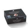 Кофе молотый в чалдах Julius Meinl Grand Espresso (Юлиус Майнл Гранд Эспрессо) 50 шт. по 7,2 гр.