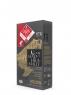 Кофе молотый Julius Meinl Король Хадрамаут Поэтическая коллекция 250 г
