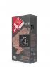 Кофе молотый Julius Meinl Шри Полсон Поэтическая коллекция 250 г