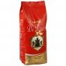 Кофе в зернах De Roccis Rossa Cremoso (Де Роччис Росса Кремосо) 1 кг
