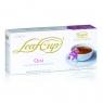 Ronnefeldt Leaf Cup Masala Chai Масала Черный чай со специями в пакетиках 15 штук  в упаковке 64,5 гр