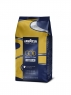 Кофе в зернах Lavazza Gold Selection Filtro 1 кг