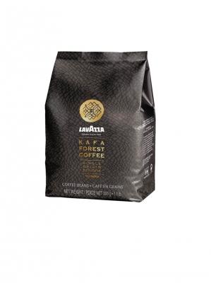 Кофе зерновой Lavazza Kafa Special Edition 0,5 кг
