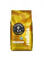 Кофе зерновой Lavazza Tierra Colombia 1кг
