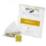Чай травяной Althaus Лимон Минт в пирамидках