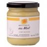 Французская горчица с мёдом 200 грамм