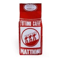 Кофе Hausbrandt Mattioni взернах 1кг