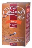 Кофе в чалдах MOLINARI Gourmet Java (Молинари Ява) 18 шт.