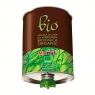 Кофе в зернах Molinari Bio Organic (Молинари Био Органик 100% Арабика) 3 кг