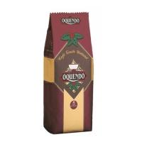 кофе в зернах Oquendo Tueste Natural (Окендо Туэстэ Натураль) фиолетовый 250 гр