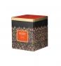 Черный чай newby Цейлон 125 г