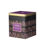 Черный чай Newby Английский завтрак 125 г
