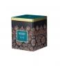Черный чай Newby Эрл Грей 125 г