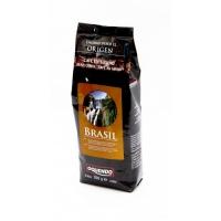 Кофе в зернах Oquendo Brasil (Окендо Бразилия) 250 гр