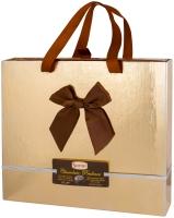 Конфеты Sorini Pois в коробке 190 г