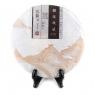 Чай Пуэр TAETEA 8592 шу 357 г (блин)