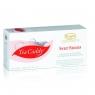 Чай Ronnefeldt Tea Caddy Sweet Berries Сладкие ягоды в пакетиках 20 штук