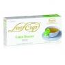 Ronnefeldt Leaf Cup Green Dragon Зеленый Дракон зелёный чай в пакетиках 15 штук  в упаковке 36 гр