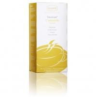 Ronnefeldt Teavelope Camomile Ромашка аптечная травяной чай 25 пакетиков  в упаковке 37,5гр