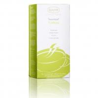 Ronnefeldt Teavelope Verbena Вербена травяной чай в пакетиках 25 штук в упаковке 42,5 гр