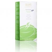 Ronnefeldt Teavelope Fennel BIO Фенхель травяной чай в пакетиках 25 штук  в упаковке 62,5 гр