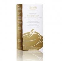 Ronnefeldt Teavelope Winter dream Зимниегрезы ароматизированный травяной чай 25 пакетиков  в упаковке 37,5гр