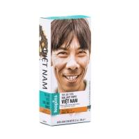 Чай черный Farmer's Tea Эрл Грей Тропик 100 г Вьетнам
